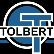 Logo-Oldebert